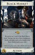 blackmarket