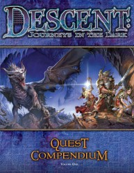 descent-quest-compendium