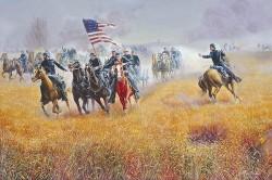 Gettysburg 04
