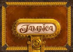 Jamaica (doos)