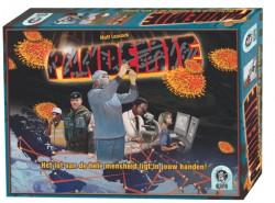 pandemie-box