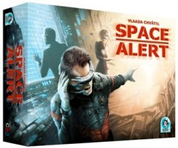 space_alert_box_qwg_web