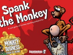 spank-the-monkey-box