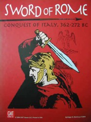 The Sword of Rome 02