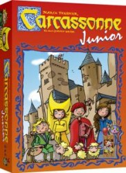 carcassonne-junior-box