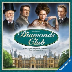 diamonds-club-box