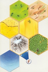 Mini-eiland (999 Games)