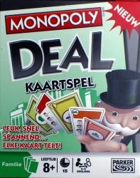 monopoly-deal-boxfront
