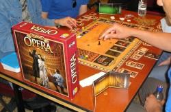 opera-prototype-1