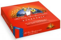 roodkapje-box