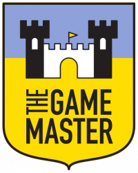 the-game-master-logo