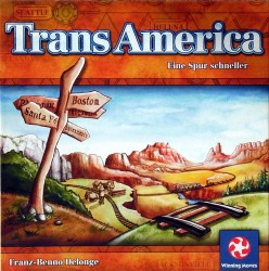 trans-america-box