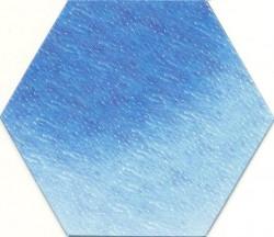 Water-tegel (Kosmos)