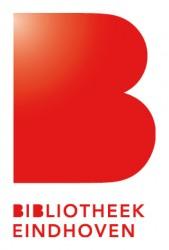 bibliotheek-eindhoven-logo