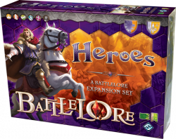 box-battlelore-heroes