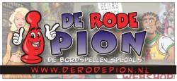 de-rode-pion-banner