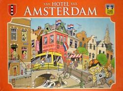hotel-amsterdam-box