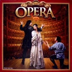 opera-box