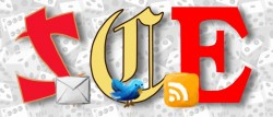 sce-twitter-email-rss
