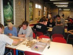 spellendag-eindhoven-juni-2009
