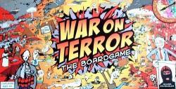 war-on-terror-boardgame-box