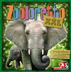 zooloretto-xxl-box