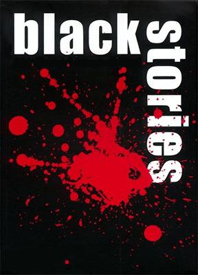 blackstories