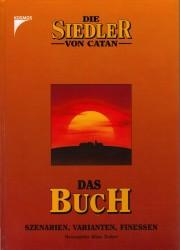Catan: Das Buch