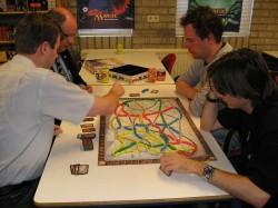 spellendag-eindhoven-ticket-to-ride