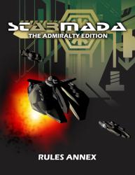 Starmada Rules Annex 01