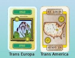trans-europa-america-cards