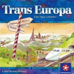 trans-europa-box