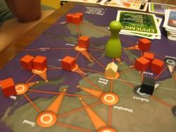 Pandemie (spelsituatie)