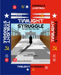 Twilight Struggle 01