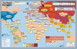 Twilight Struggle 02