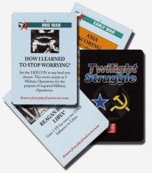 Twilight Struggle 03