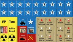 Twilight Struggle 04