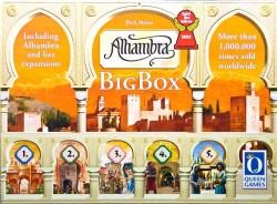 alhambra-bigbox