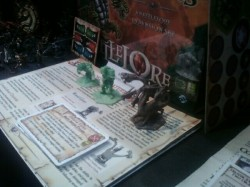 battlelore-creatures-gencon