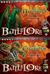 battlelore-dragons-and-creatures