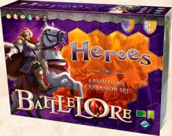 battlelore-heroes-box
