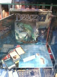 descent-sea-of-blood-box-vitrine