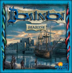 dominion-seaside-box