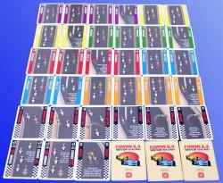formula-motor-racing-cards