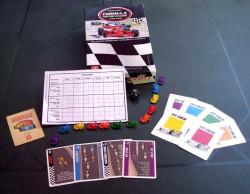 formula-motor-racing-components