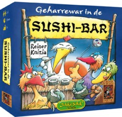 geharrewar-in-de-sushi-bar-box