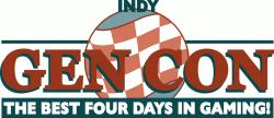 gen-con-indy-logo