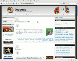 jogoweb-screenshot