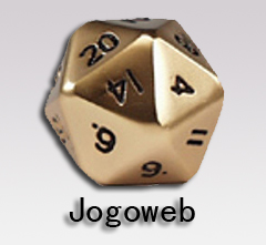 jogoweb_icoon