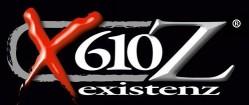 logo-x610z